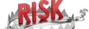 リスク管理教育研究所
